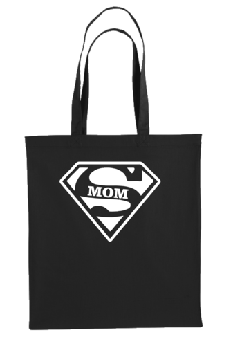 Ecokassi Super Mom