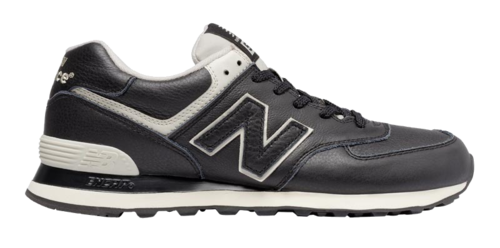 New Balance ML574Luc Walk Leather