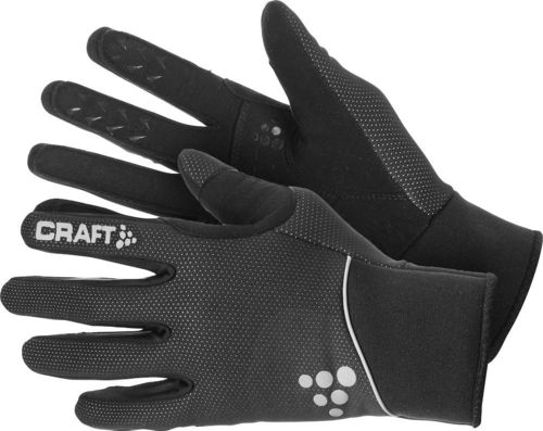 Craft  Club touring therm glove