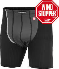Craft Windstopper Active Extreme WS