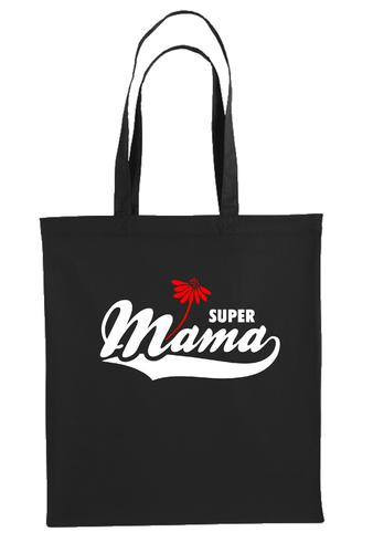 Ecokassi Super mom Mama