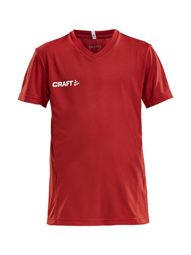 Craft Squad game shirt jr