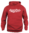 Original SuperDad Hoody
