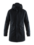 Craft Mountain Padded Parka M