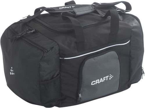 Craft New Training bag