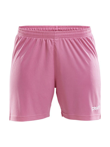 Craft Squad Shorts WMS LADY