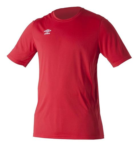 Umbro Presto II gameshirt Sr/Jr