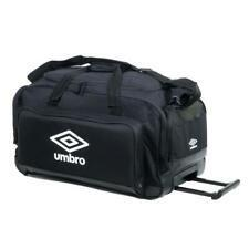 Umbro Megadeck bag trolley
