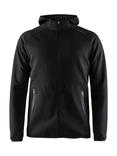 Craft Huppari Full Zip Emotion M