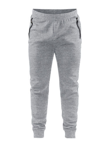 Craft Emotion Sweatpant M